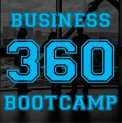 Business360